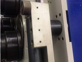 Bendmak Model PRO80 Section Rolls - picture3' - Click to enlarge