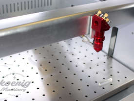 80W POWER - Large Desktop Laser Cutter - 600x500mm bed - IN STOCK - picture0' - Click to enlarge