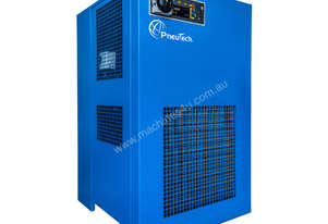 Pneutech 265cfm Refrigerated Compressed Air Dryer