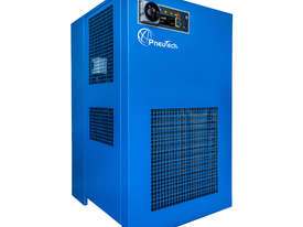 Pneutech 265cfm Refrigerated Compressed Air Dryer - picture1' - Click to enlarge