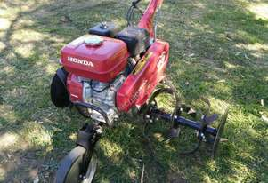 Honda Rotary Hoe/Tiller for Sale