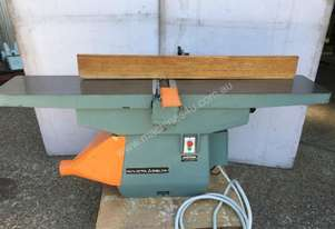 Invicta Delta   Jointer
