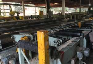 Saw Mill For Sale >> Sawmills For Sale Melbourne Sawmills For Sale Victoria Vic