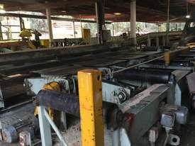 Sawmill Land & Equipment - picture0' - Click to enlarge
