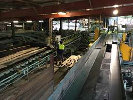 Sawmill Land & Equipment - picture2' - Click to enlarge