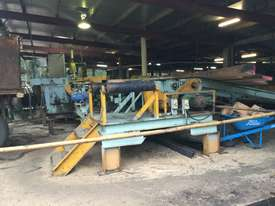 Sawmill Land & Equipment - picture4' - Click to enlarge