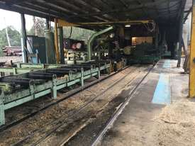 Sawmill Land & Equipment - picture6' - Click to enlarge