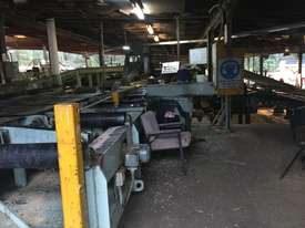 Sawmill Land & Equipment - picture7' - Click to enlarge