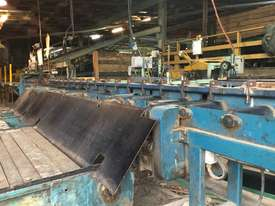 Sawmill Land & Equipment - picture12' - Click to enlarge