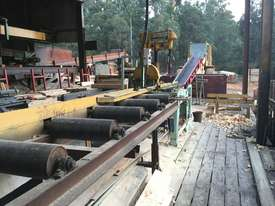 Sawmill Land & Equipment - picture13' - Click to enlarge