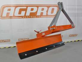 Grader Blade Heavy Duty 6 ft - picture0' - Click to enlarge