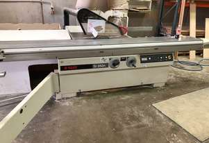 SCM   Si350n table saw