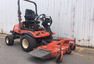 Used Kubota F3690AU-SN Mower - Stock No KU1703