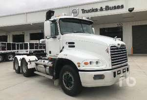 MACK CX688RST Prime Mover (T/A)