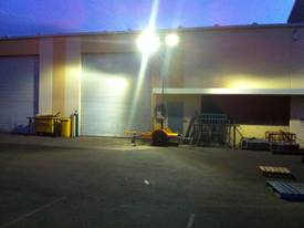 LED Lighting Towers - picture9' - Click to enlarge