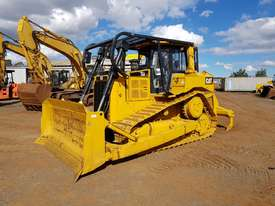 2012 Caterpillar D6R XL Bulldozer *CONDITIONS APPLY* - picture0' - Click to enlarge