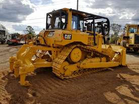 2012 Caterpillar D6R XL Bulldozer *CONDITIONS APPLY* - picture1' - Click to enlarge
