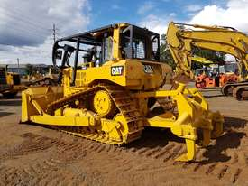 2012 Caterpillar D6R XL Bulldozer *CONDITIONS APPLY* - picture2' - Click to enlarge