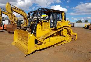 Dozers for Sale - View [297] New & Used Bulldozers | Machines4u