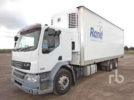 DAF FALF55 Reefer Truck - picture0' - Click to enlarge