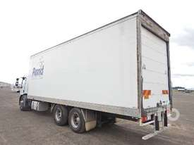 DAF FALF55 Reefer Truck - picture1' - Click to enlarge