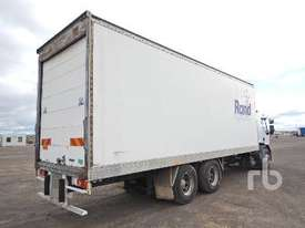 DAF FALF55 Reefer Truck - picture2' - Click to enlarge