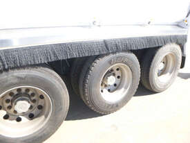 Moore Semi Tipper Trailer - picture13' - Click to enlarge