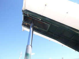 Moore Semi Tipper Trailer - picture1' - Click to enlarge