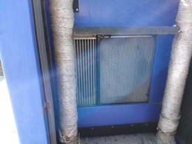 NUGEN 100KVA GENERATOR - picture2' - Click to enlarge
