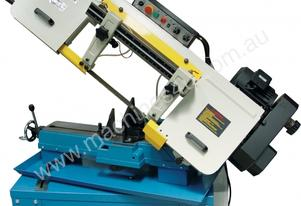 BS-10LS Swivel Head Metal Cutting Band Saw