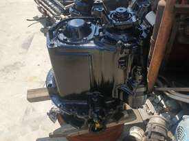 MERITOR RT46160 DIFF CENTRES - picture0' - Click to enlarge