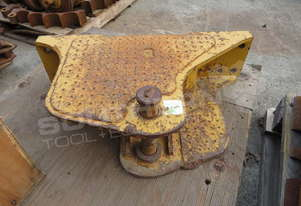 Drawbar suit CAT D6K XL Dozer DOZCATK