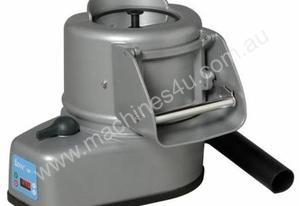 POTATO PEELER - VP3.5 - Catering Equipment