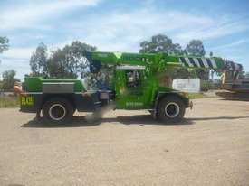 Terex At20 All/RoughTerrain Crane Crane - picture3' - Click to enlarge