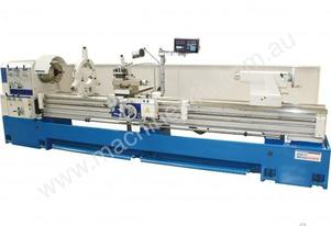Centre Lathe TM-26120G 660 x 3000mm