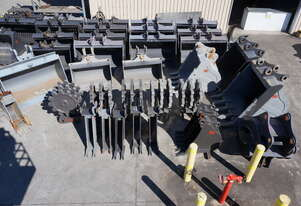 36T 600mm GP Bucket suit Cat 330/336D DB Linkage   ***STOCK CLEARANCE***