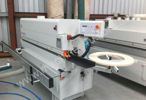 BIMATIC HOT MELT EDGE BANDER CHALLENGE 3.2C
