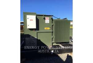 OTHER SUNBELT TRANSFORMER - 2000KVA 400 V Wt miscellaneous