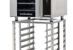 Turbofan   E32 Convection Oven
