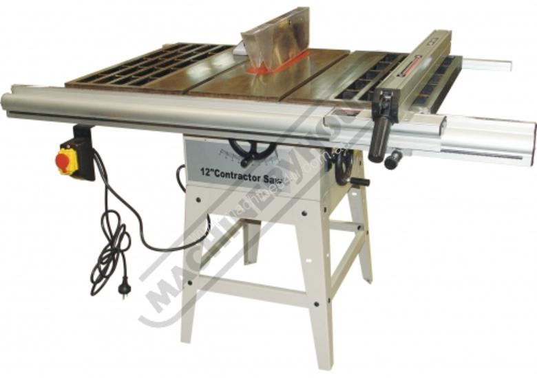 New hafco woodmaster sb 12 table saws in northmead nsw for 12 table saw blades