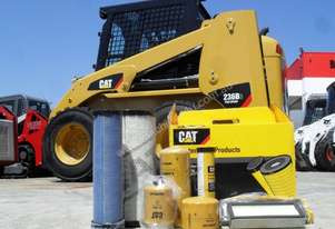 Maintenance Kit for CAT 236B3 skid steer loaders