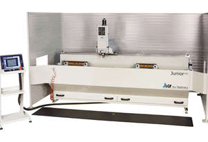 LGF Junior CNC Machining centre