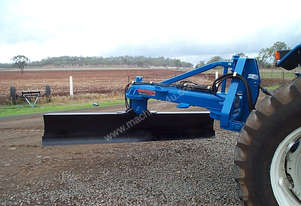 Mccormack Industries TPL Rear Grader Blade