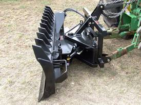 TPL Rear Grader Blade - picture4' - Click to enlarge