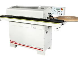 Minimax ME20 Edgebander - picture2' - Click to enlarge