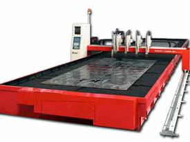 Plasma Cutter Farley CNC - picture3' - Click to enlarge