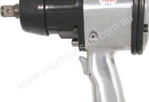 Trax   Impact Wrench 3/4DVE