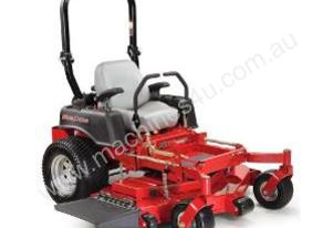 Big Dog Mowers X Series