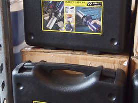 WELDY 2015 FOILER ETL 20mm or 30mm - picture4' - Click to enlarge