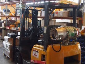 WELDY 2015 FOILER ETL 20mm or 30mm - picture11' - Click to enlarge